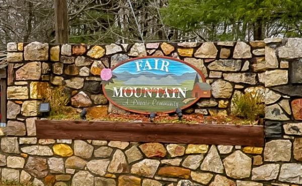 fair_mountain